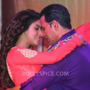 12nov_Khiladi786YouthConcert25