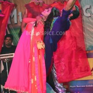 12nov_Khiladi786YouthConcert26