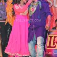 12nov_Khiladi786YouthConcert27