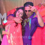 12nov_Khiladi786YouthConcert29