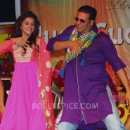 12nov Khiladi786YouthConcert30 185x185 Khiladi 786 Music Success Celebration Youth Concert