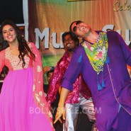 12nov_Khiladi786YouthConcert31