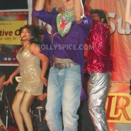 12nov Khiladi786YouthConcert32 185x185 Khiladi 786 Music Success Celebration Youth Concert