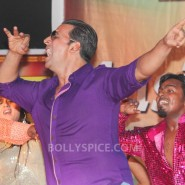 12nov_Khiladi786YouthConcert33