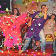 12nov Khiladi786YouthConcert36 185x185 Khiladi 786 Music Success Celebration Youth Concert