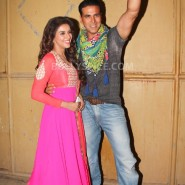 12nov Khiladi786YouthConcert37 185x185 Khiladi 786 Music Success Celebration Youth Concert