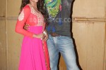 12nov_Khiladi786YouthConcert41