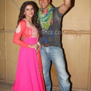 12nov Khiladi786YouthConcert41 185x185 Khiladi 786 Music Success Celebration Youth Concert