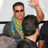 12nov Khiladi786YouthConcert44 185x185 Khiladi 786 Music Success Celebration Youth Concert