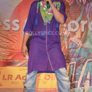12nov Khiladi786YouthConcert50 185x185 Khiladi 786 Music Success Celebration Youth Concert