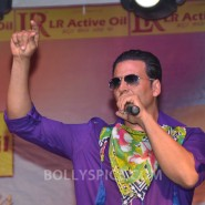 12nov Khiladi786YouthConcert51 185x185 Khiladi 786 Music Success Celebration Youth Concert