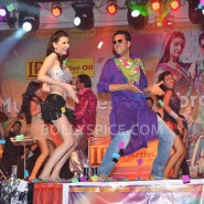12nov Khiladi786YouthConcert52 185x185 Khiladi 786 Music Success Celebration Youth Concert