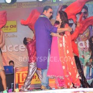 12nov Khiladi786YouthConcert53 185x185 Khiladi 786 Music Success Celebration Youth Concert