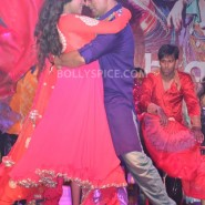 12nov_Khiladi786YouthConcert54