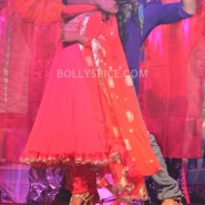 12nov_Khiladi786YouthConcert55