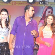 12nov Khiladi786YouthConcert57 185x185 Khiladi 786 Music Success Celebration Youth Concert
