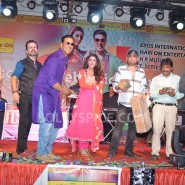 12nov Khiladi786YouthConcert58 185x185 Khiladi 786 Music Success Celebration Youth Concert