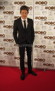 12nov MOBOAwards01 180x300 BollySpice attends the MOBO Awards 2012