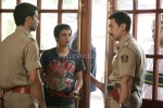 12nov_TalaashWorkingStills05
