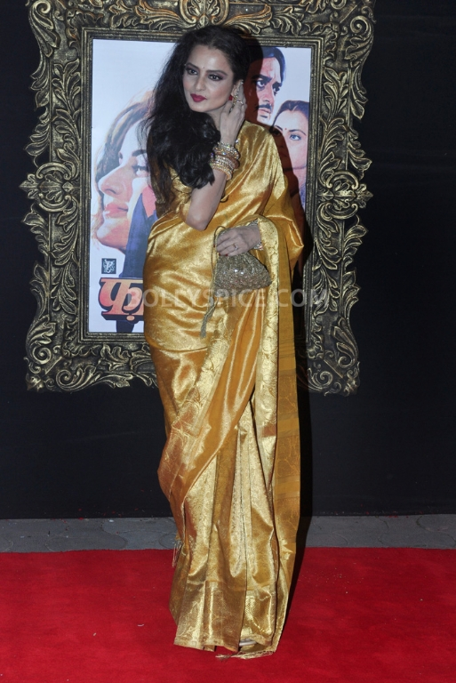12nov WHWN JTHJPremiere03 Who's Hot Who's Not – Jab Tak Hai Jaan Premiere