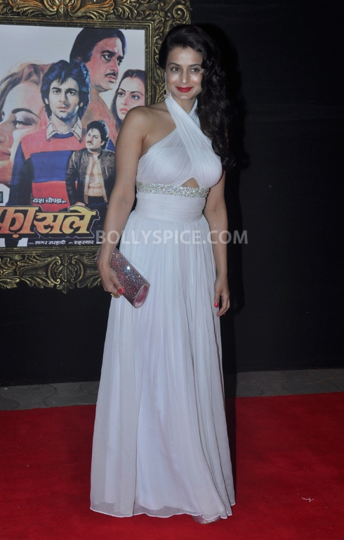 12nov WHWN JTHJPremiere11 Who's Hot Who's Not – Jab Tak Hai Jaan Premiere