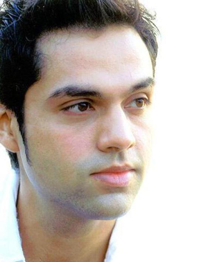 12nov abhay slams awards Abhay Deol slams Bollywood awards