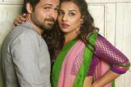 12nov_ghanchakkar-release2013