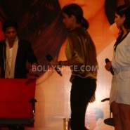 12oct BS JTHJPressCon01 185x185 Shah Rukh, Katrina and Anushka attend Press Conference for Jab Tak Hai Jaan