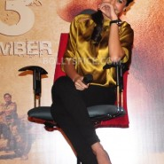 12oct BS JTHJPressCon01S 185x185 Shah Rukh, Katrina and Anushka attend Press Conference for Jab Tak Hai Jaan