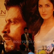 12oct BS JTHJPressCon02 185x185 Shah Rukh, Katrina and Anushka attend Press Conference for Jab Tak Hai Jaan