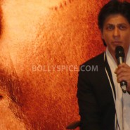 12oct BS JTHJPressCon03 185x185 Shah Rukh, Katrina and Anushka attend Press Conference for Jab Tak Hai Jaan