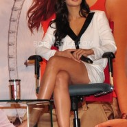 12oct BS JTHJPressCon03S 185x185 Shah Rukh, Katrina and Anushka attend Press Conference for Jab Tak Hai Jaan