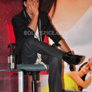 12oct_BS-JTHJPressCon04S