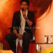 12oct BS JTHJPressCon05 185x185 Shah Rukh, Katrina and Anushka attend Press Conference for Jab Tak Hai Jaan
