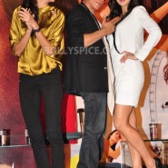 12oct BS JTHJPressCon05S 185x185 Shah Rukh, Katrina and Anushka attend Press Conference for Jab Tak Hai Jaan