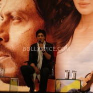 12oct BS JTHJPressCon06 185x185 Shah Rukh, Katrina and Anushka attend Press Conference for Jab Tak Hai Jaan