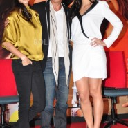 12oct BS JTHJPressCon06S 185x185 Shah Rukh, Katrina and Anushka attend Press Conference for Jab Tak Hai Jaan