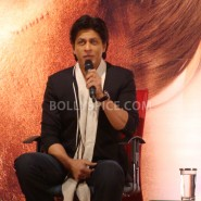 12oct BS JTHJPressCon07 185x185 Shah Rukh, Katrina and Anushka attend Press Conference for Jab Tak Hai Jaan