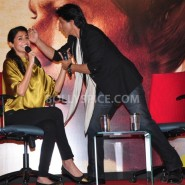 12oct_BS-JTHJPressCon07S