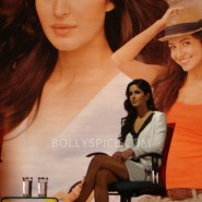 12oct BS JTHJPressCon08 185x185 Shah Rukh, Katrina and Anushka attend Press Conference for Jab Tak Hai Jaan