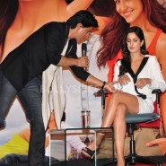 12oct BS JTHJPressCon08S 185x185 Shah Rukh, Katrina and Anushka attend Press Conference for Jab Tak Hai Jaan