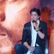 12oct_BS-JTHJPressCon09