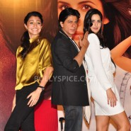 12oct_BS-JTHJPressCon09S