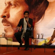 12oct BS JTHJPressCon10 185x185 Shah Rukh, Katrina and Anushka attend Press Conference for Jab Tak Hai Jaan