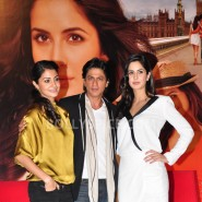 12oct_BS-JTHJPressCon10S