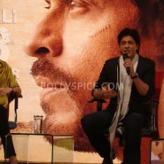 12oct BS JTHJPressCon11 185x185 Shah Rukh, Katrina and Anushka attend Press Conference for Jab Tak Hai Jaan