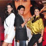 12oct_BS-JTHJPressCon11S