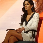 12oct BS JTHJPressCon12 185x185 Shah Rukh, Katrina and Anushka attend Press Conference for Jab Tak Hai Jaan