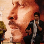 12oct BS JTHJPressCon14 185x185 Shah Rukh, Katrina and Anushka attend Press Conference for Jab Tak Hai Jaan