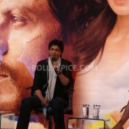 12oct_BS-JTHJPressCon15